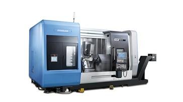 Numa expands US manufacturing