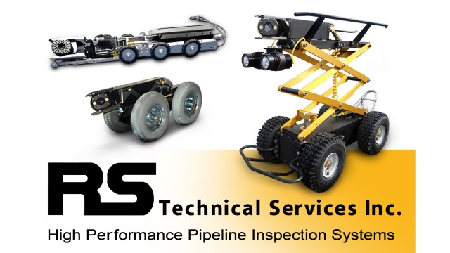 Subsite Electronics acquires R.S. Technical Services