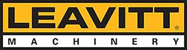 Leavitt acquires Edmonton-based Crane Safety Limited