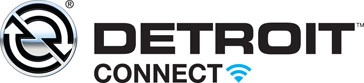 Detroit Connect portal available for all connected Western Star, Freightliner customers