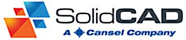 Cansel consolidates operations with SolidCAD, creates largest Canadian Autodesk Platinum Partner