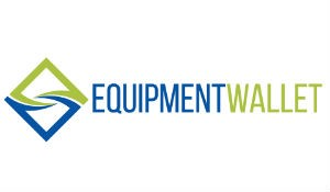 EquipmentWallet Launches New Technology-Driven Equipment Financing Site that Empowers Small Businesses