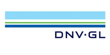 DNV GL selects Siemens software to improve asset lifecycle management