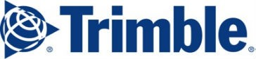 Trimble launches two new divisions to serve transportation segment