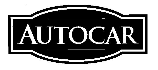 Autocar Trucks to celebrate 120 years with party in October