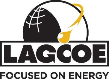 LAGCOE announces 2017 New Technology Showcase winners
