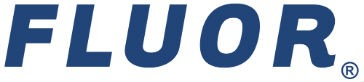 Fluor marks 20 years of work with Irving Oil
