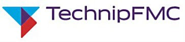 TechnipFMC takes on EPCI contract for West White Rose