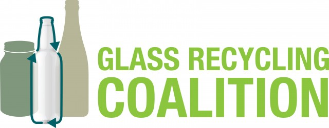 Glass Recycling Coalition (GRC) Announces results of 2017 Glass Recycling Survey Results