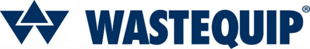 Wastequip awarded NJPA National Cooperative Purchasing Contract