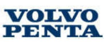 Volvo Penta launches new tagline: