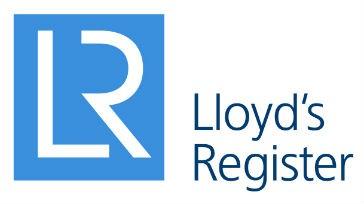 Lloyds, Schlumberger partner to improve quality management system