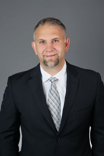 Atlas Copco appoints new Vice President for Canada