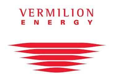 Vermilion engages DMT for Netherlands seismic exploration