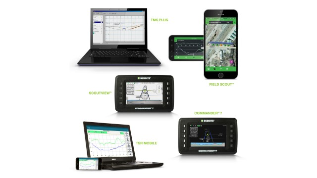 New HDD tracking technology reduces risk