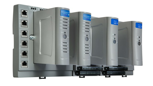 Liquid flow capability added to RTU