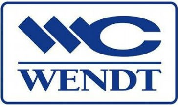 WENDT Corporation Launches Redesigned Website