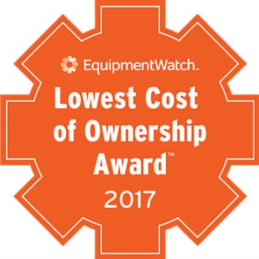 Nominees for first Lowest Cost of Ownership Awards announced