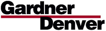 Gardner Denver high pressure pumps make progress in Rockies