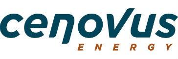 Cenovus continues sales with $1.3 billion Palliser asset agreement