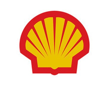 Shell remains top of the market in lubricants for 11th year