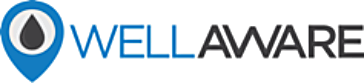 WellAware, Checkpoint combine services to provide complete pump rate monitoring and control