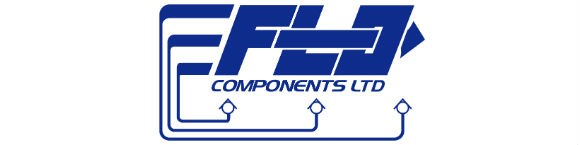 FLO Components vice president presents at STLE seminar