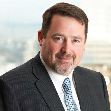 Cenovus names Pourbaix new President and CEO