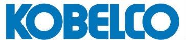 KOBELCO earns AEM Pillar of the Industry award