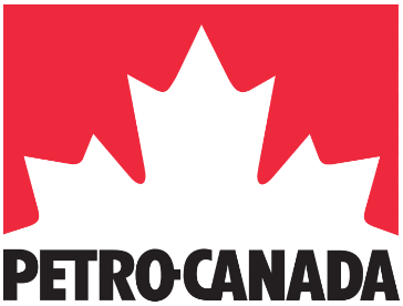 Petro-Canada provides free-to-use online product selector