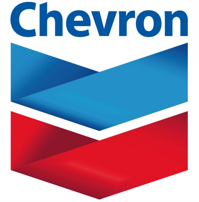 Chevron announces development plans in Kaybob Duvernay