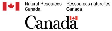 Carr promotes Canada's energy sector among international counterparts