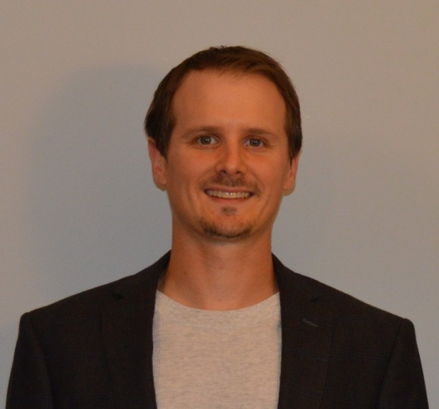 MACHINEX ADDS NEW SALES MANAGER FOR CANADA