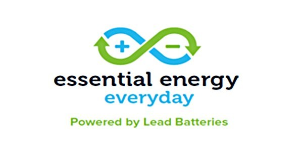 Study finds lead batteries to be most recycled consumer product in the U.S.