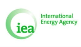 Global energy system likely to shift in near future, according to IEA
