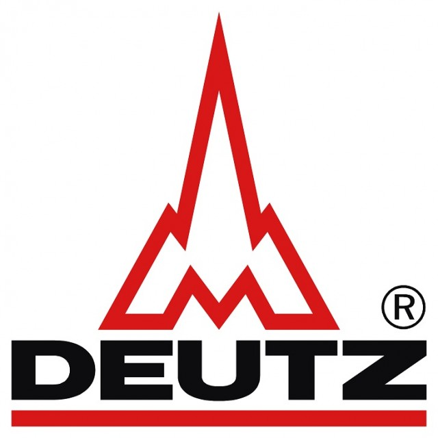 Deutz approves engines for use of alternative fuels