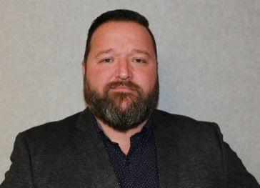 Ridewell names new Canadian Sales Manager