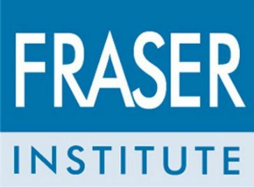 Newfoundland and Labrador top Canadian jurisdiction for oil and gas investment: Fraser Institute