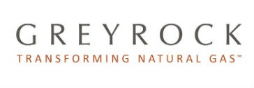 Greyrock technology part of GTL project to be constructed