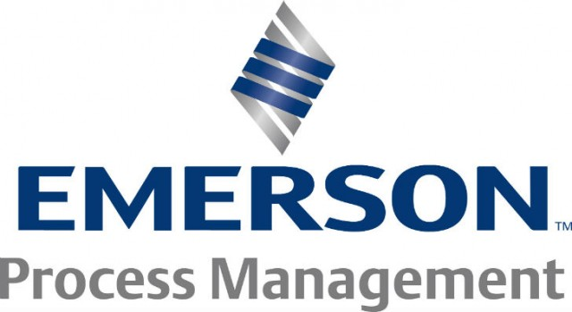Emerson completes purchase of Paradigm