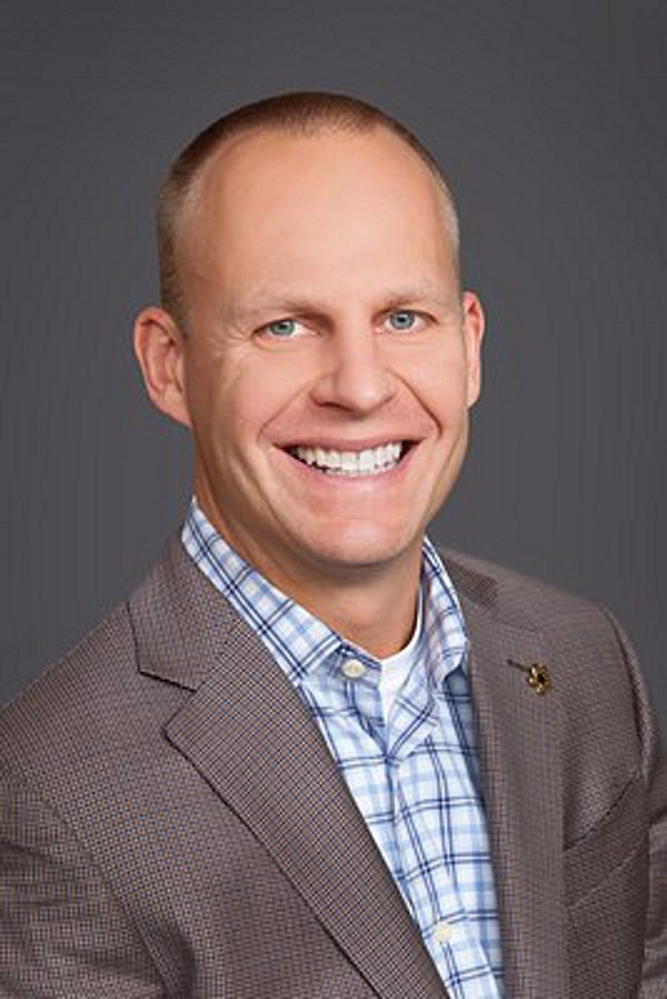Republic Services Names Jon Vander Ark Chief Operating Officer