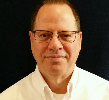 Terex Cranes North America announces new sales director