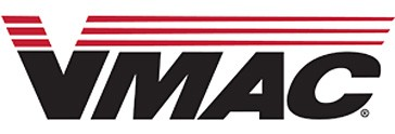VMAC makes senior management changes