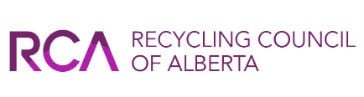 AUOMA Amalgamation with Alberta Recycling raises concern over used oil management