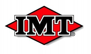 IMT adds new distributors for Saskatchewan, Northern Alberta and Wyoming