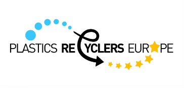 Plastics Recyclers Europe announces revised design-for-recycling guidelines for polyolefin packaging