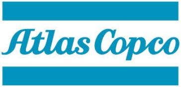 Atlas Copco renames North American construction equipment division