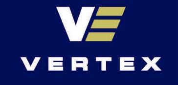 Vertex expands Saskatchewan presence with purchase of Sonic Oilfield Services