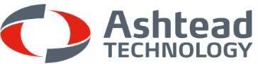 Ashtead Technology, Forum Energy complete joint venture