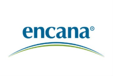 Encana reports strong finish to 2017, anticipates continued growth in 2018